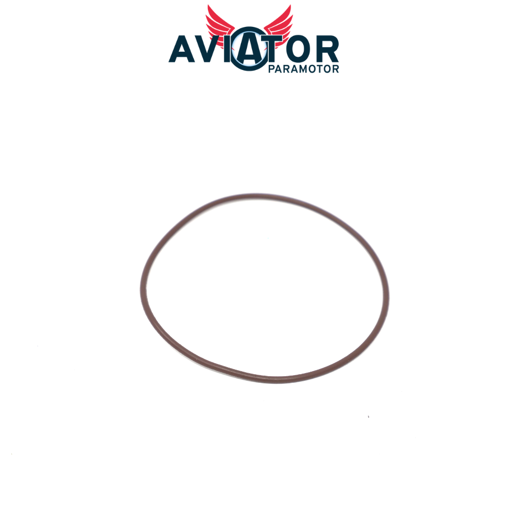 Head Gasket for Air Conception Nitro 200