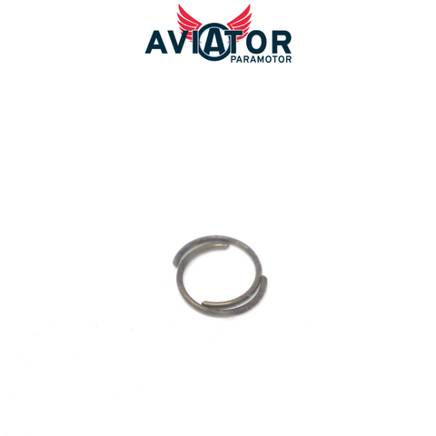 Piston Wrist Pin Lock Ring for ATOM 80