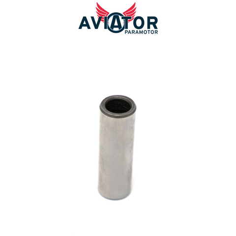 Piston Wrist Pin for ATOM 80