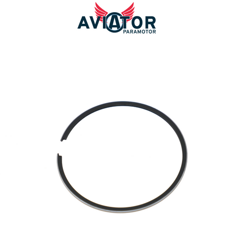 Piston Ring GS10 Chromed for ATOM 80