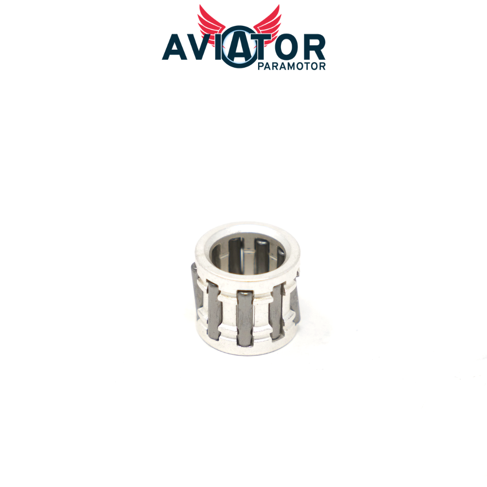 Wrist Pin Bearing for ATOM 80