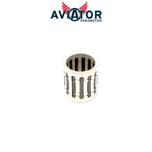 Piston Roller Bearing for Moster 185