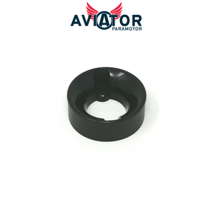 Plastic Carburetor Collar for Air Conception Nitro 200