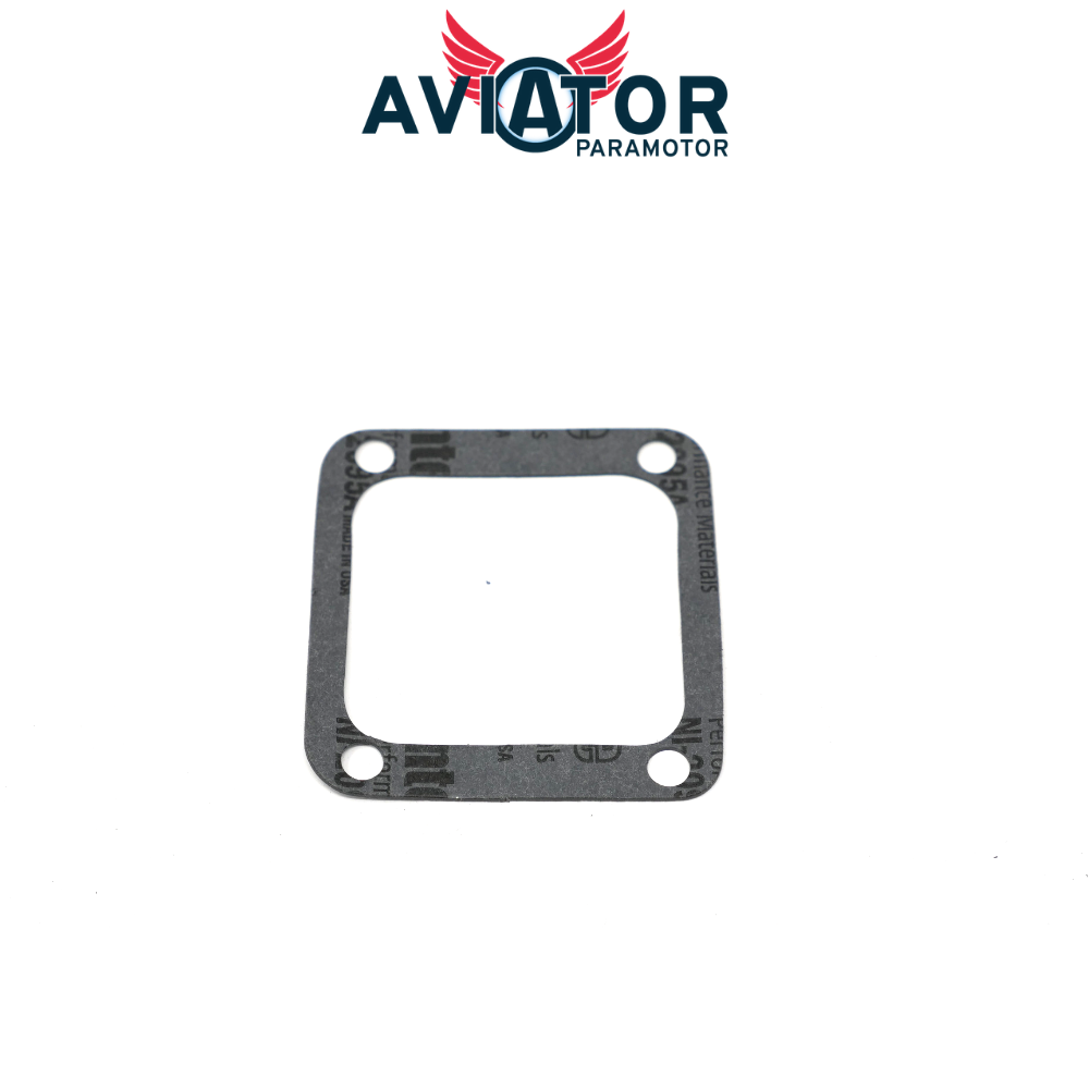 Reed Box Gasket for Air Conception Nitro 200
