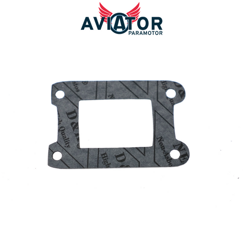 Reed Valve Gaskets for Air Conception 130