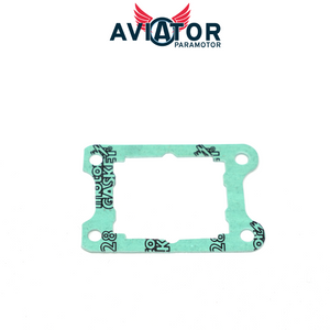 Reed Valve Gasket for Moster 185 (Carter Side)