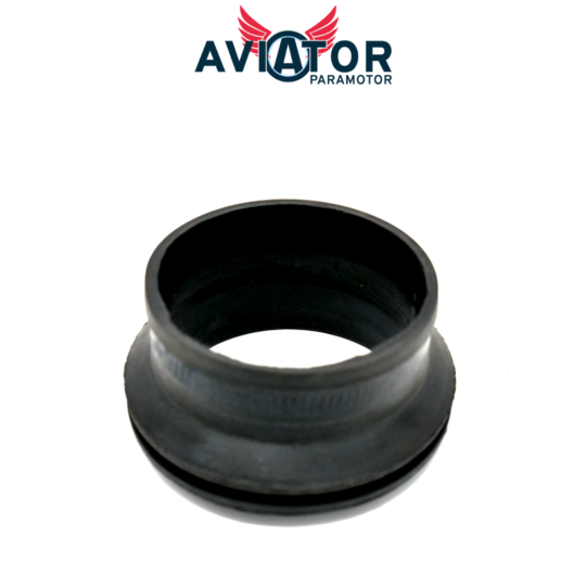 Rubber Air Box Collar - Air Conception
