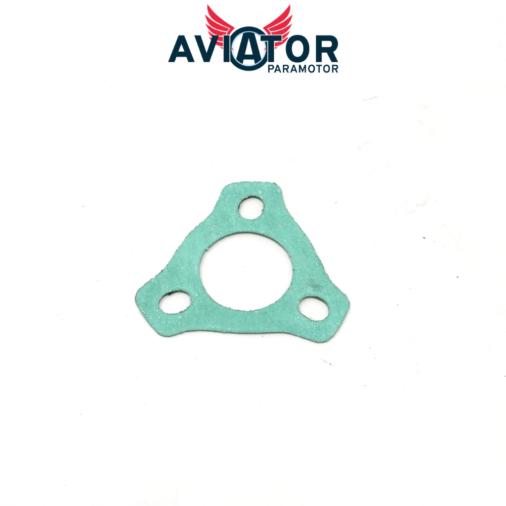 Silencer Gasket for Air Conception 130