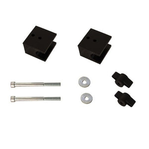 ENGINE FIXING KIT FOR FLASH (2PCS)