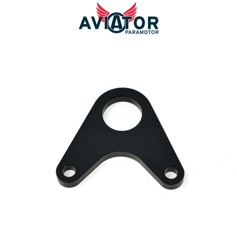 Support Plate for Starter- Moster 185