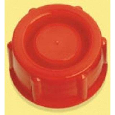 Cap for Fuel Tank  - Fly Products 14lts and 16lts