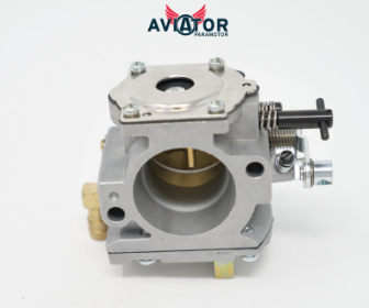 Walbro Carburetor - WB37 for Air Conception Engines