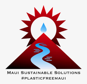 Maui Sustainable Solutions