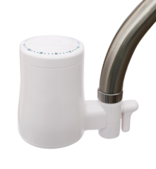 FloWater Product Option - Faucet Filter
