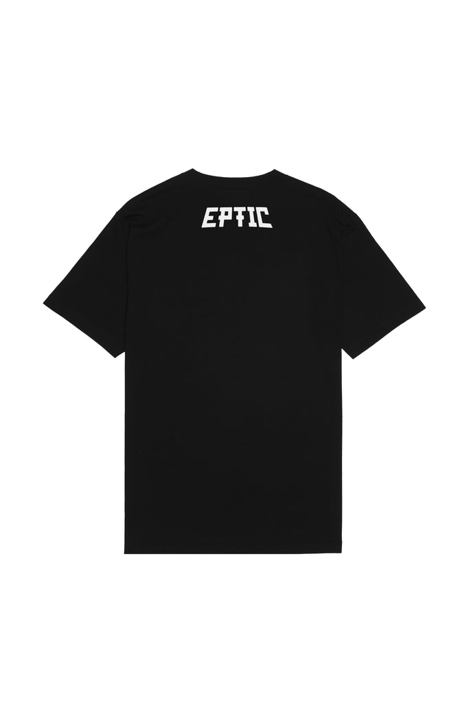 """Eptic X Kadabura"" T-Shirt"