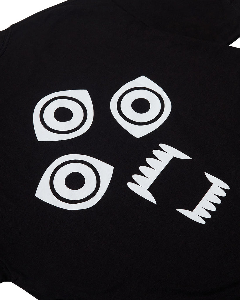 Eptic Logo T-Shirt