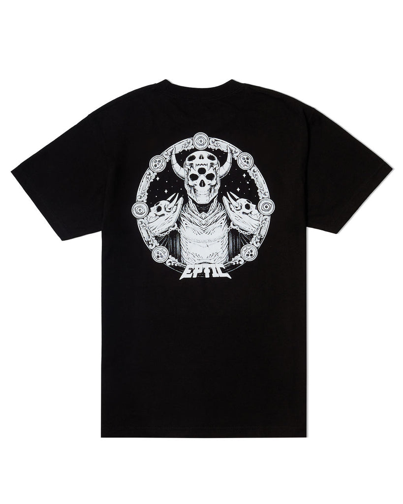 """Eptic X Kadabura Vol. 2"" T-Shirt"
