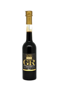 Gran Riserva Balsamic Vinegar Condiment 100ml