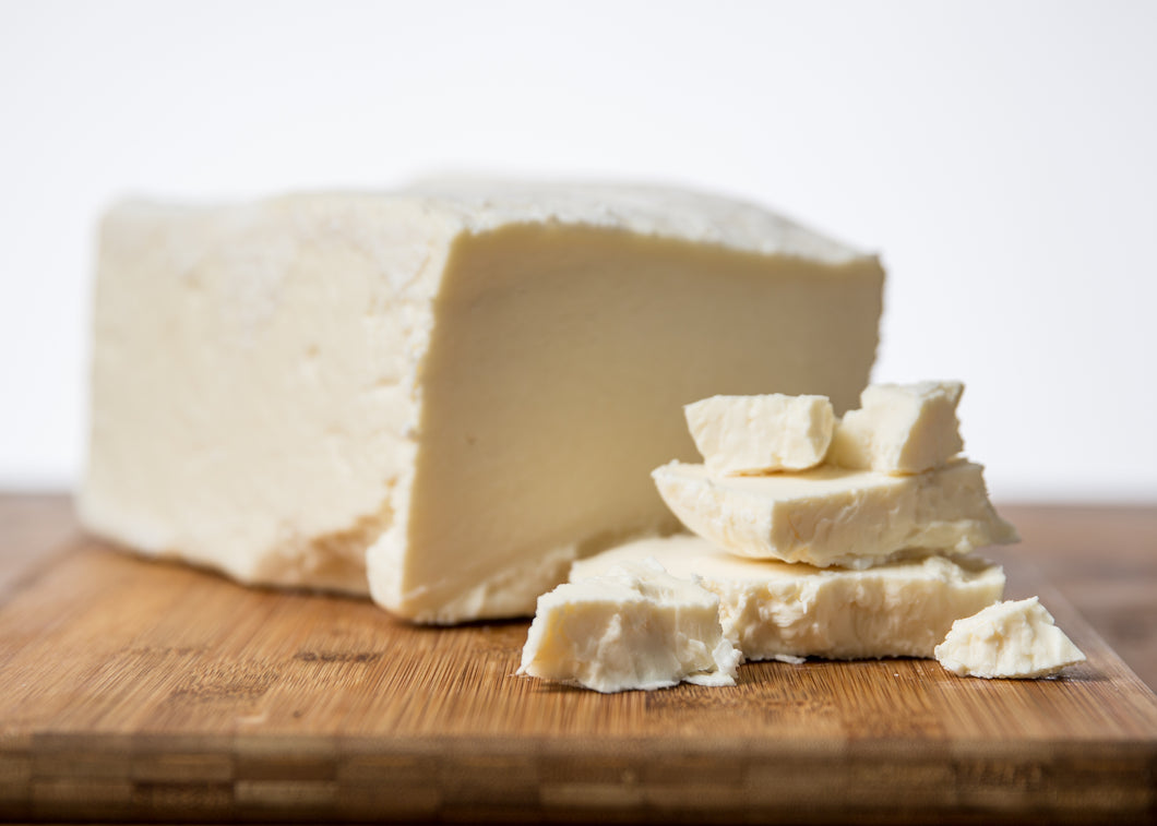 Sardinian Feta Cheese
