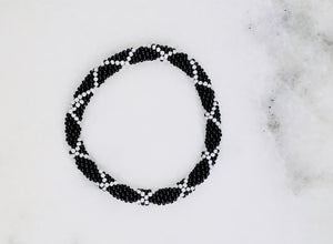 $15 Roll-On Bracelet - Single X