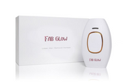 Fab Glow™ Laser Hair Removal Handset