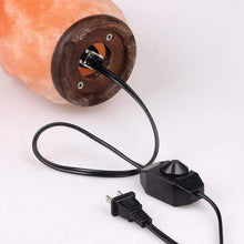 Load image into Gallery viewer, [ORIGINAL] Replacement Dimmer Cord/Wire For All Salt Lamps - Himalayan Trading Co.®