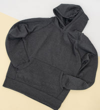 Load image into Gallery viewer, Recycled Hoodie