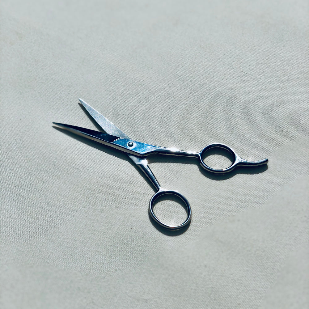Multi-purpose Trimmer Scissors