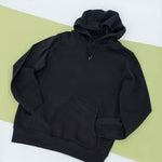 Organic Cotton Hoodie Clothing Tokoru