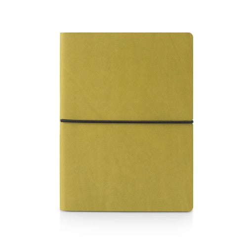 Recycled Classic Notebook