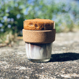 Reusable Takeaway Barista Coffee Cup
