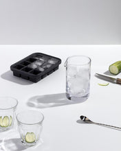 Load image into Gallery viewer, Silicone Ice Tray