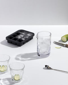 Silicone Ice Tray