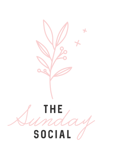The Sunday Social