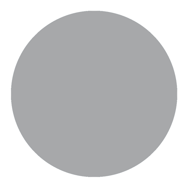 Light Gray GPCX-3800