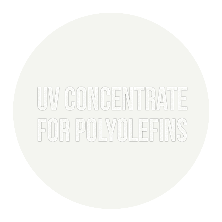 UV for Polyolefins GPCX-900 (additive)