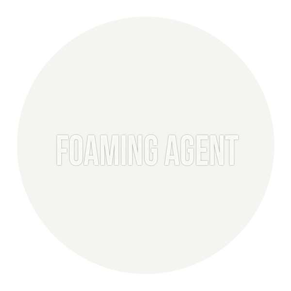 Foaming Agent GPCX-9100 (additive)