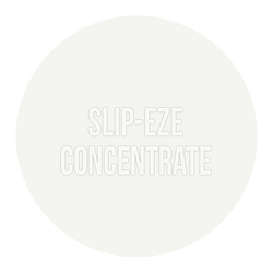 Slip-Eze GPCX-925 (additive)