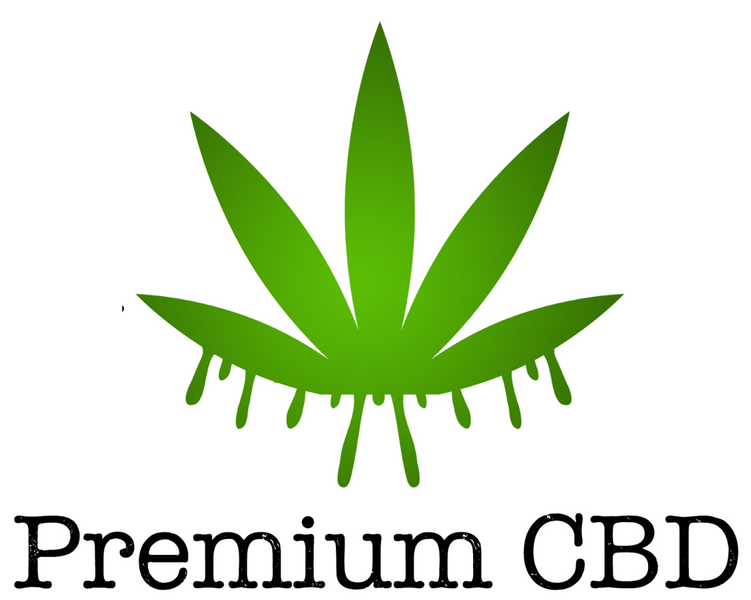 Is CBD Oil Derived from HEMP illegal?