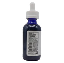 Load image into Gallery viewer, Active CBD Oil Tincture - Water Soluble, Full Spectrum - 900mg - Unflavored