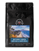 BUTTERFLY BEACH Costa Rica La Minita Estate Coffee