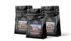 SANTA BARBARA ESPRESSO BUNDLE Firehouse Espresso and Historic Mission Espresso Pack
