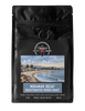 MIRAMAR BEACH DECAF Bold French Roast Decaffeinated Coffee
