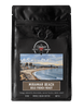 MIRAMAR BEACH Bold French Roast Coffee