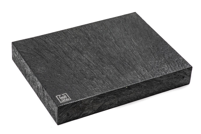 Premium Japanese work / cutting board (Medium)
