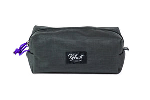 Toiletry Kit / Cordura™ series