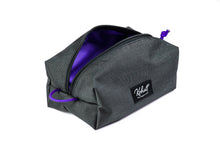 Load image into Gallery viewer, Toiletry Kit / Cordura™ series
