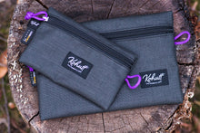 Load image into Gallery viewer, Flat field pouch / Cordura™ series