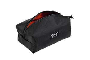 Toiletry Kit / X-Pac series