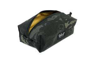 Toiletry Kit / Multicam™ Black series
